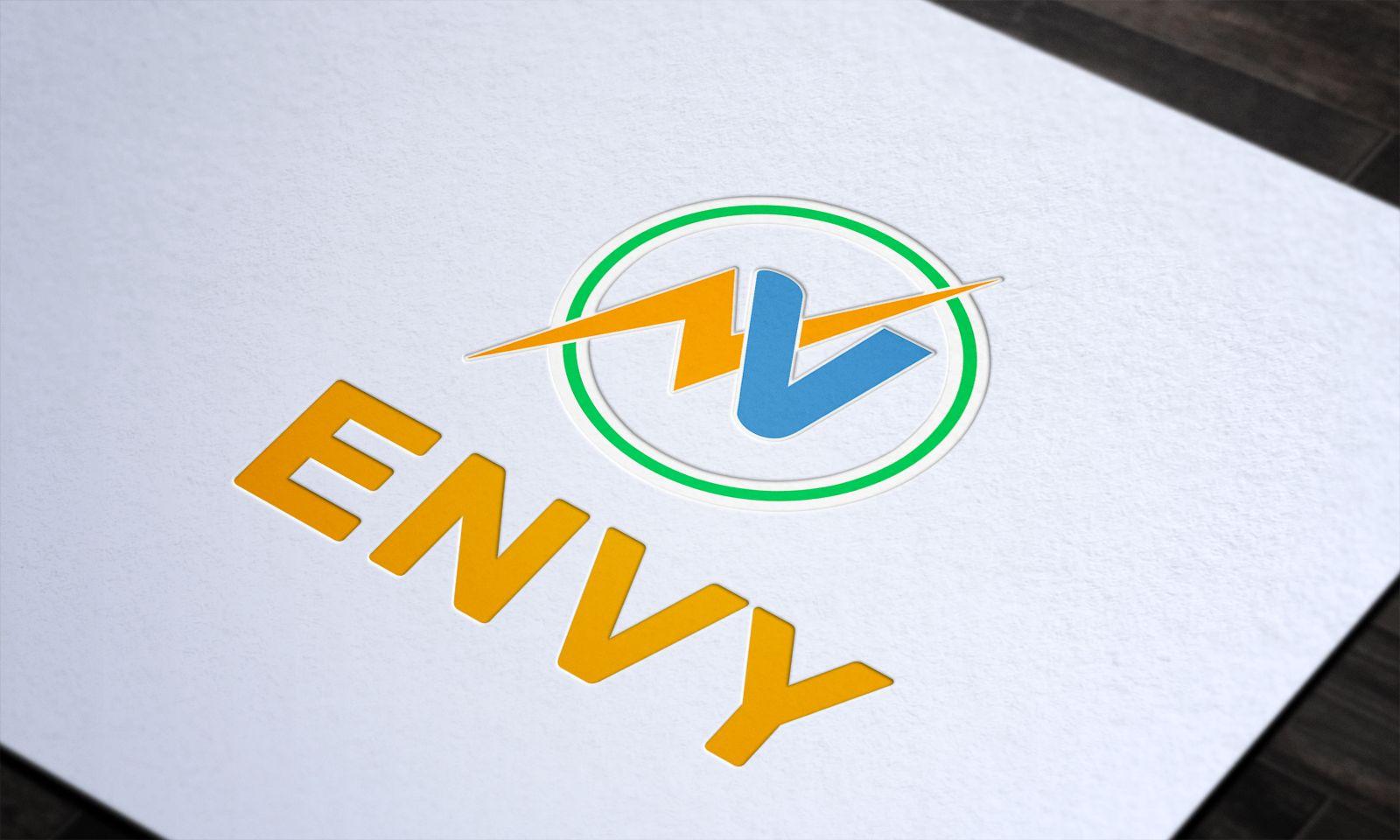 Классный логотип для новой fintech-компании - дизайнер Splayd