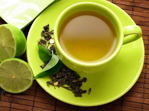 Логотип и фирстиль интернет-магазина чая, кофе - дизайнер forestrun
