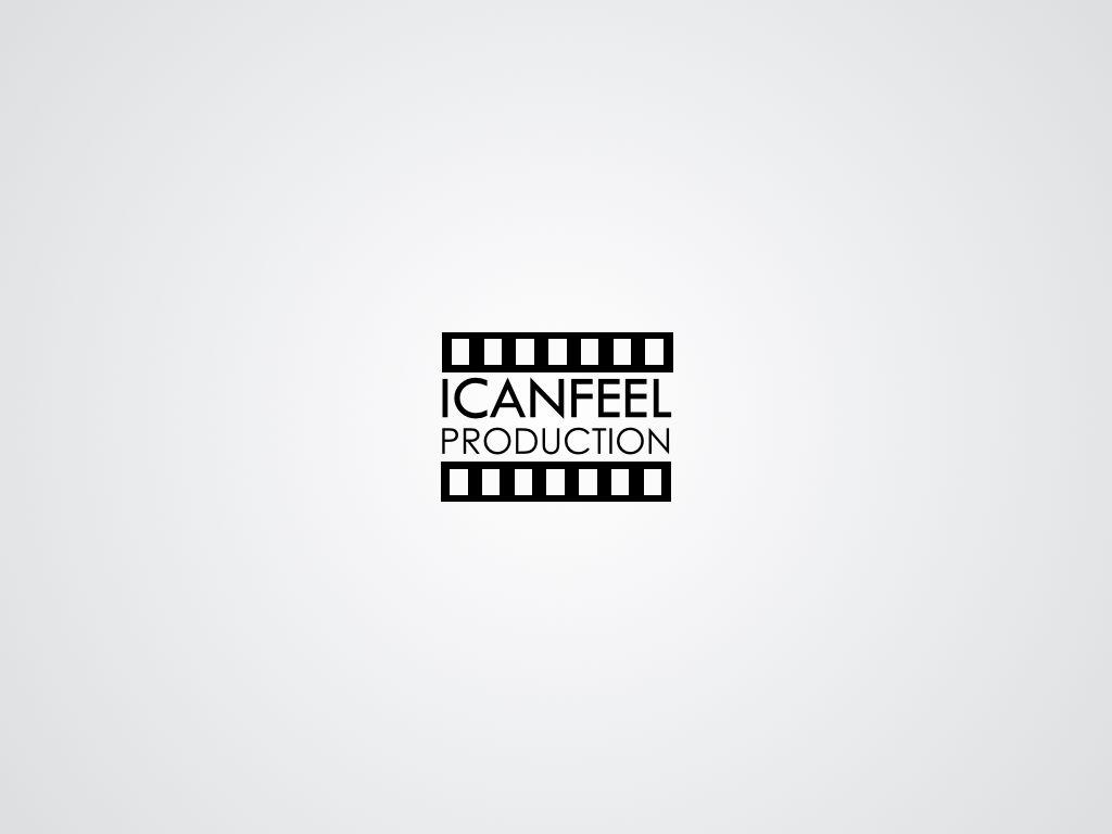 Логотип для видеостудии! - дизайнер kos888