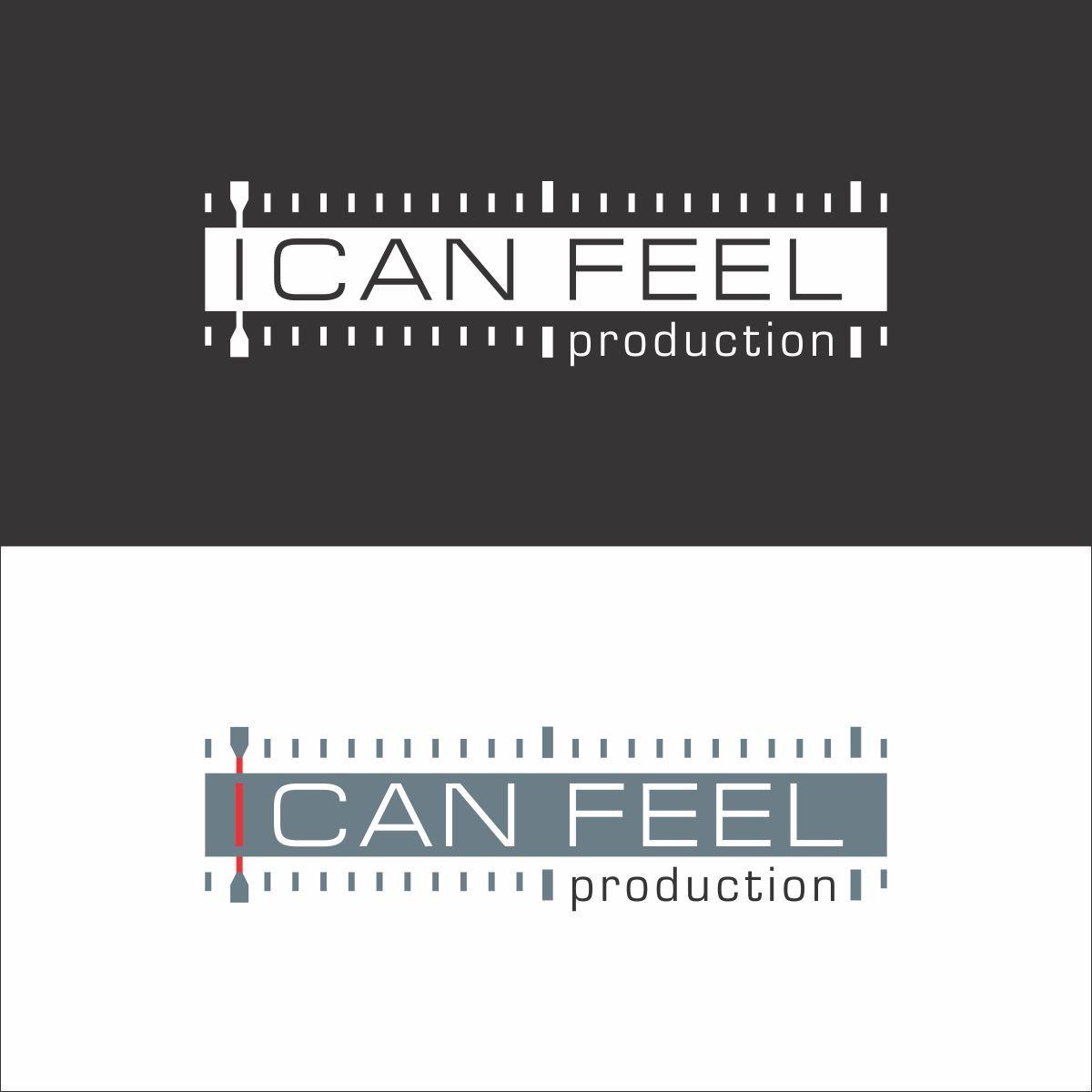 Логотип для видеостудии! - дизайнер PB-studio