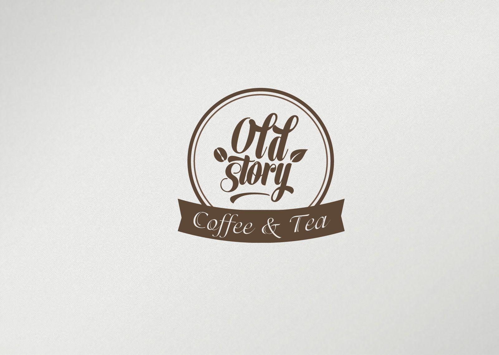 Купить чай в интернете - Интернет-магазин Унция