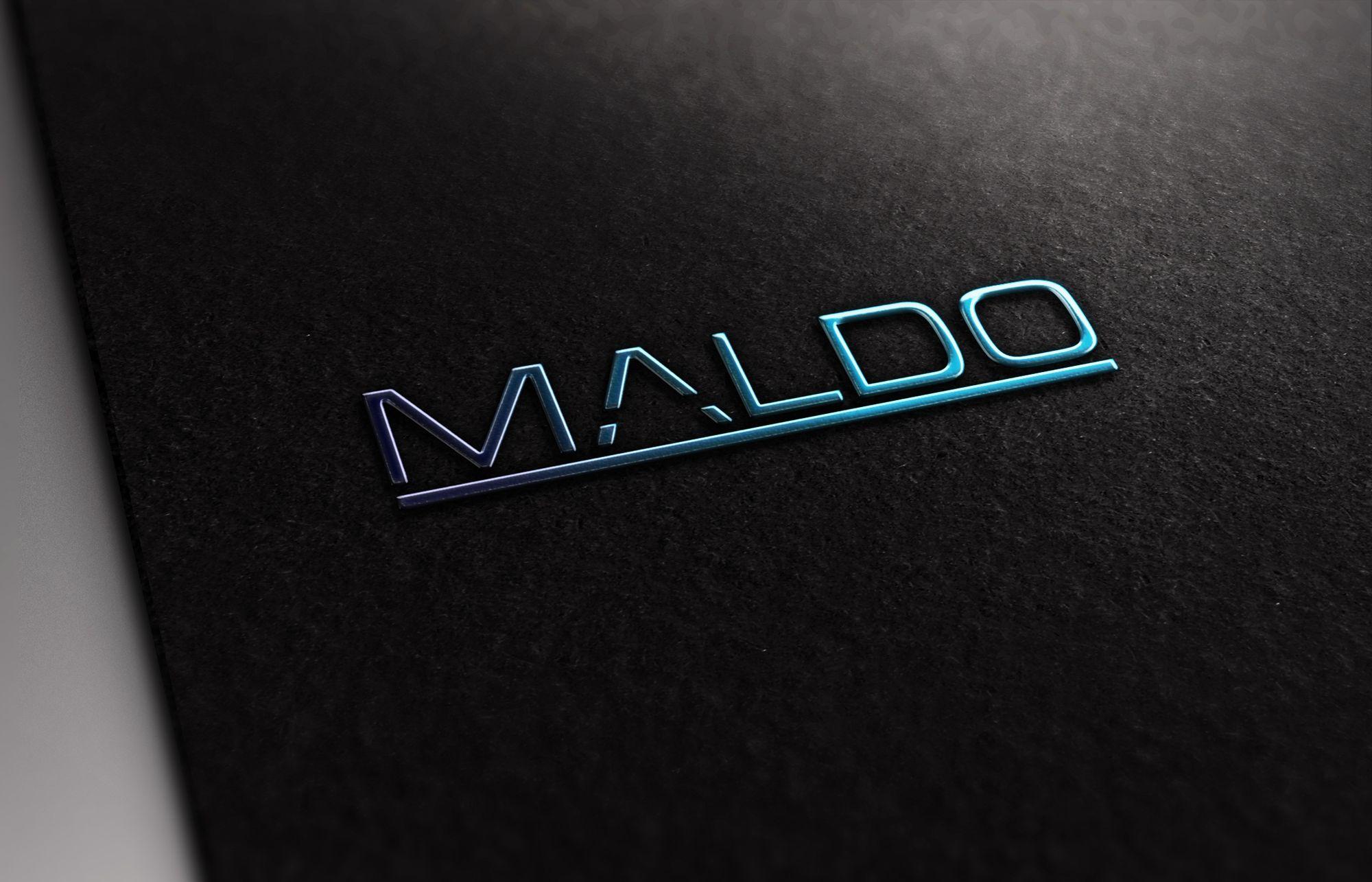 Логотип для магазина одежды - дизайнер Ninpo