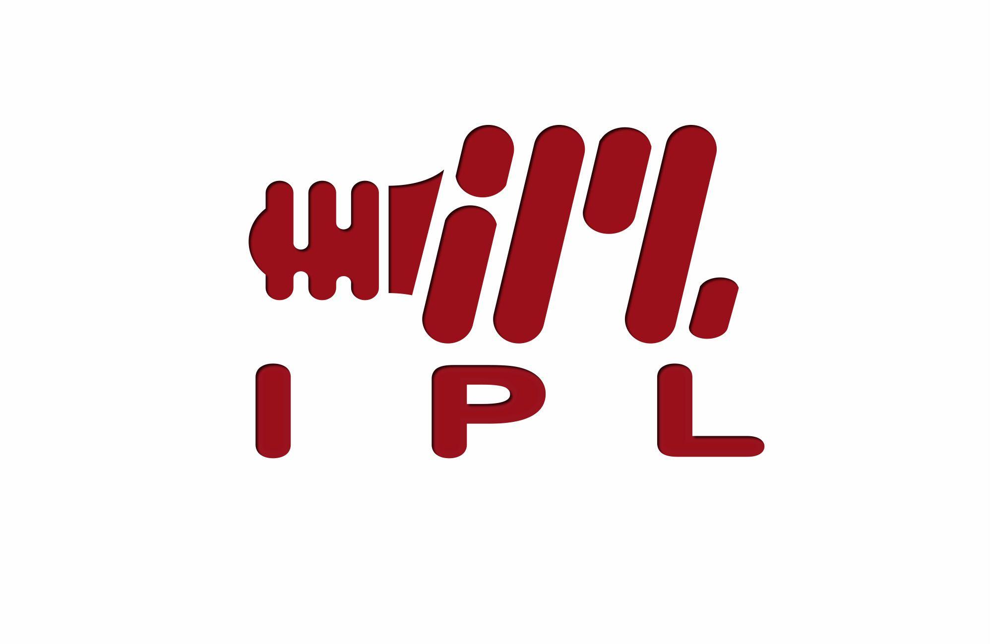 Логотип новой компаний IPL ELECTRIC  - дизайнер ripsime_mirzoya