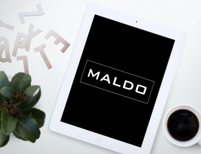 Логотип для магазина одежды - дизайнер Liliy_k
