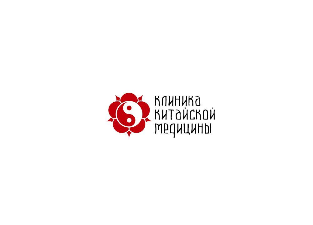 ФС для клиники традиционной китайской медицины - дизайнер jampa