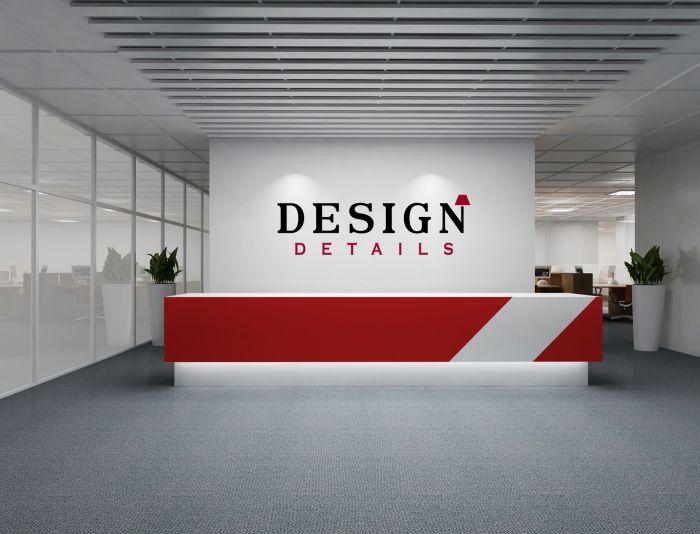 Дизайнерские разработки офиса вгра