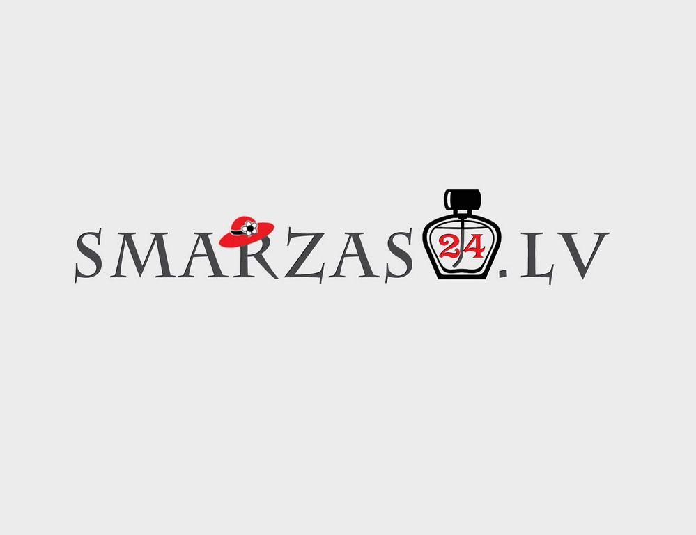 Логотип для smarzas24.lv - дизайнер Beysh