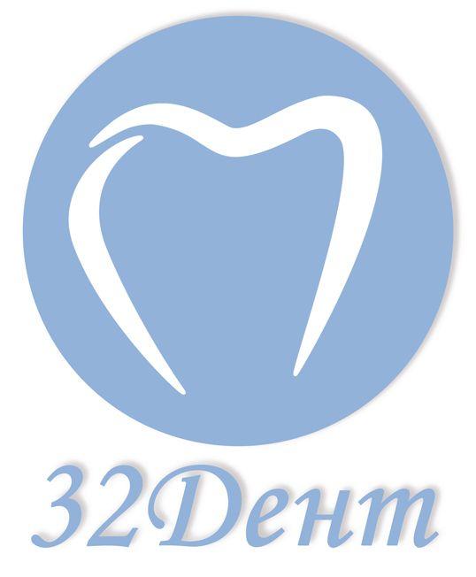 Логотип для сети стоматологических клиник - дизайнер myzhik1988