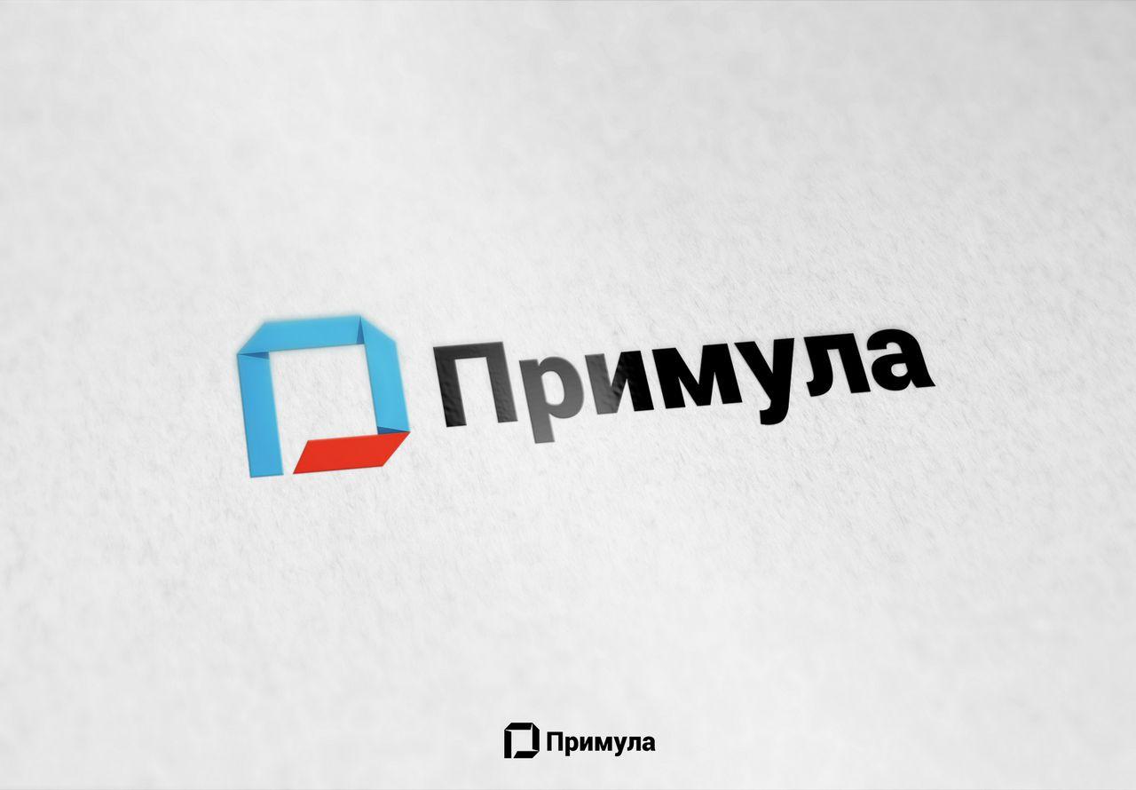 Логотип для группы компаний - дизайнер traffikante