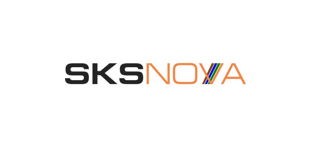 Логотип для компании по монтажу комп. сетей - дизайнер managaz