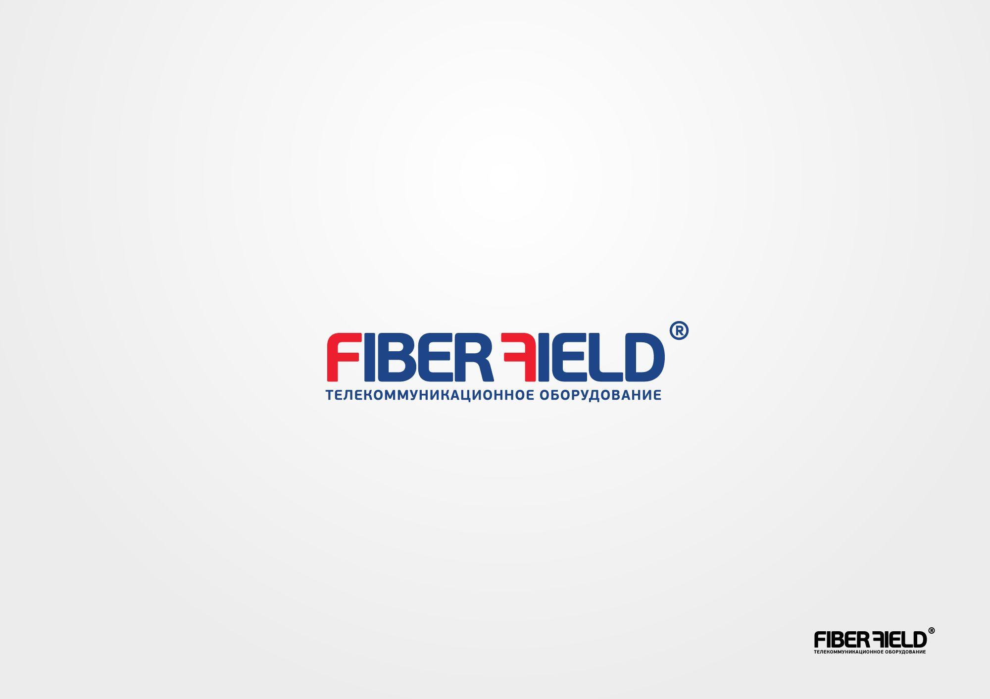 Логотип для бренда - дизайнер Alphir