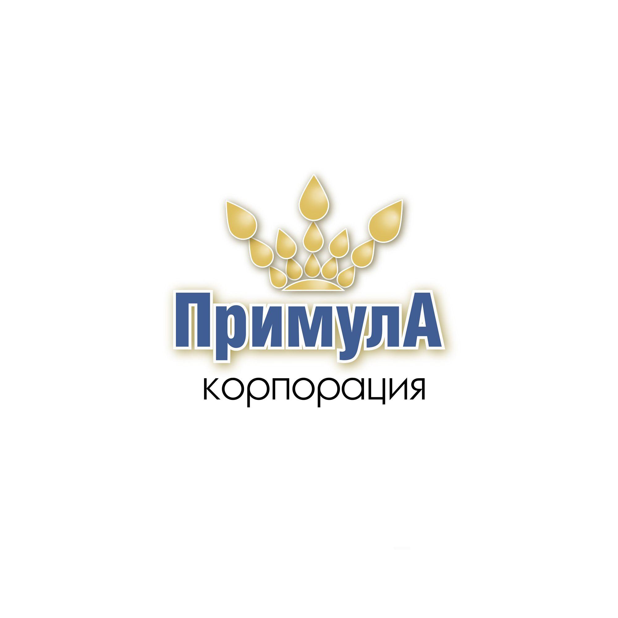 Логотип для группы компаний - дизайнер atmannn