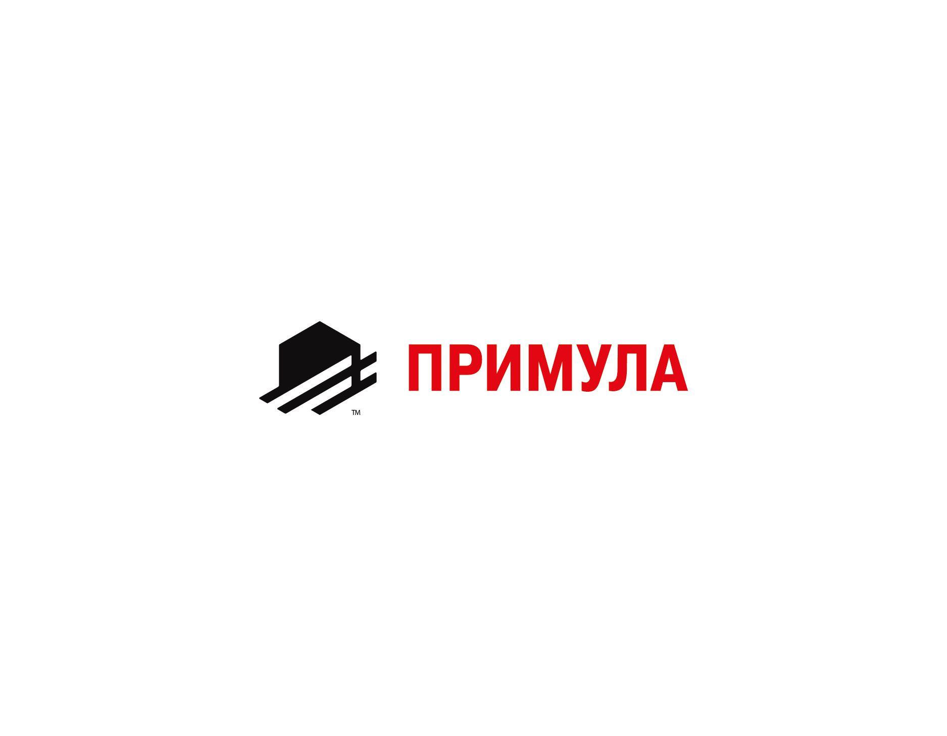 Логотип для группы компаний - дизайнер stulgin