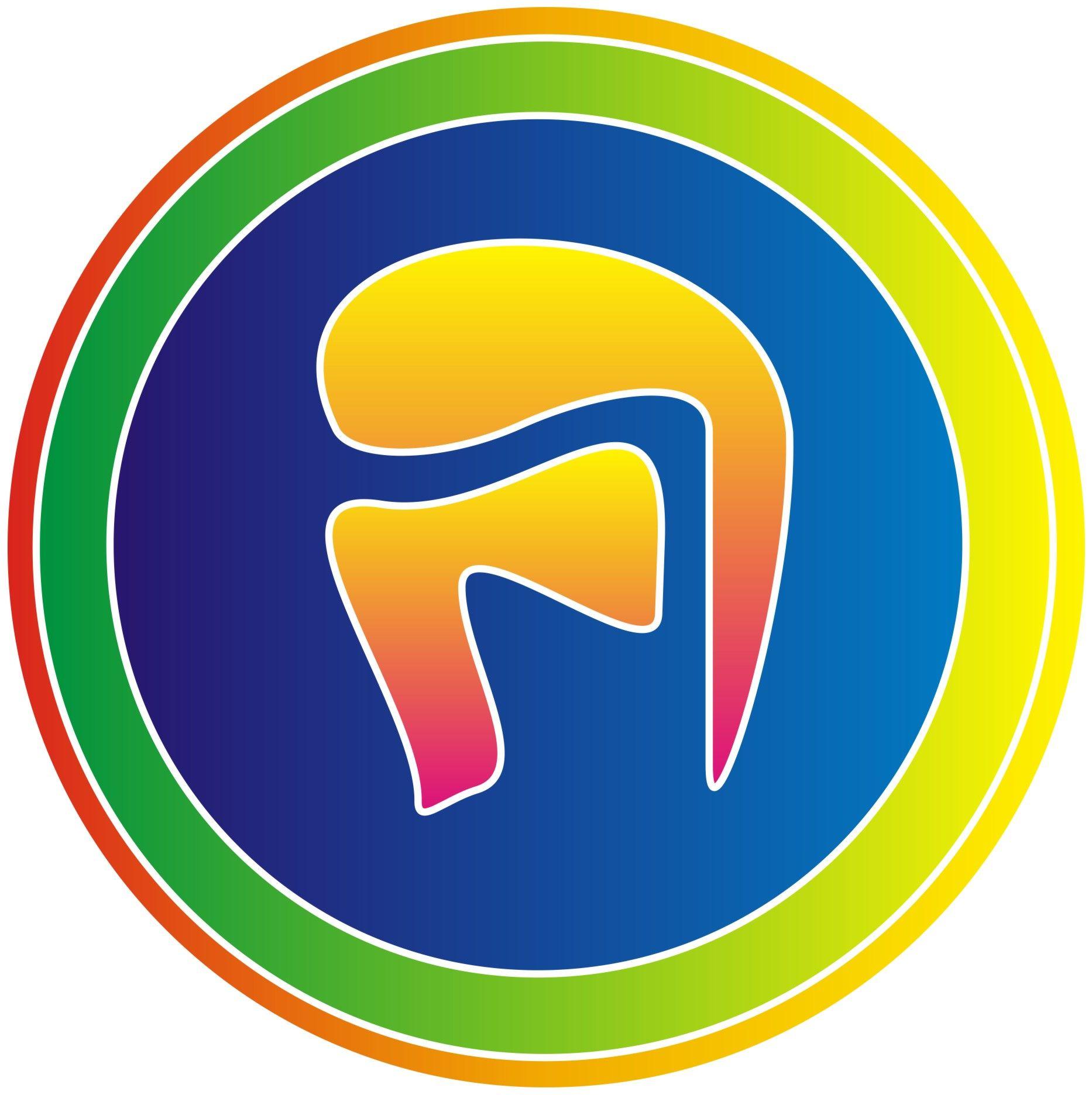 Логотип для группы компаний - дизайнер Tesla
