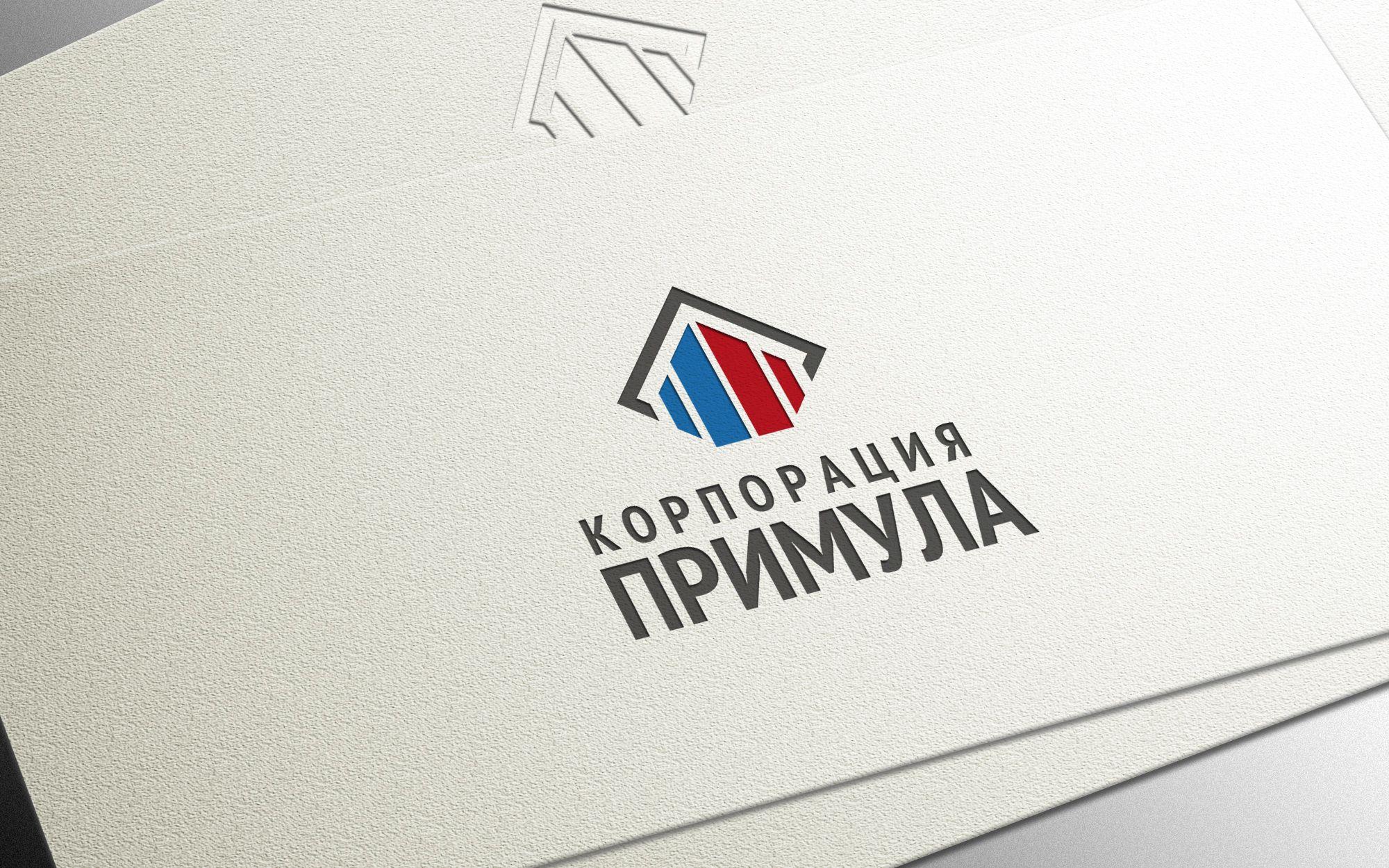 Логотип для группы компаний - дизайнер Gas-Min