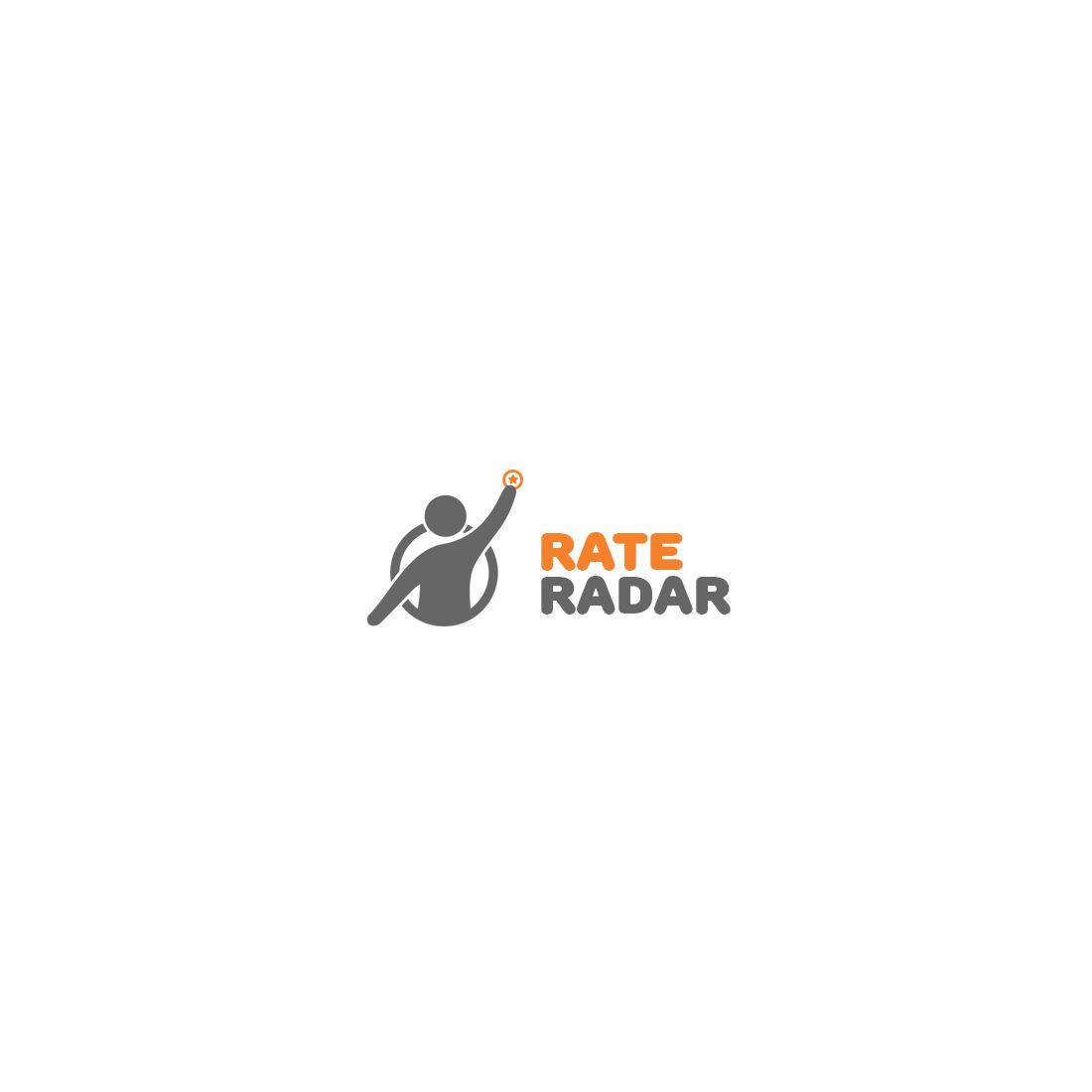 Фирменный стиль + лого для Rate Radar - дизайнер IIsixo_O