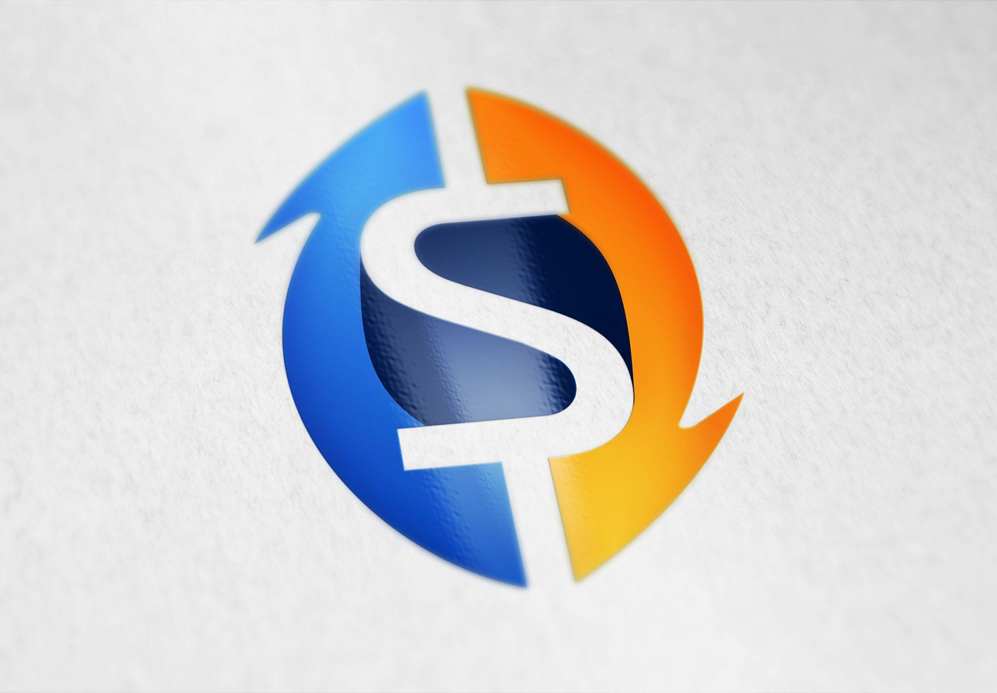 Фирменный стиль + лого для Rate Radar - дизайнер nimeronia