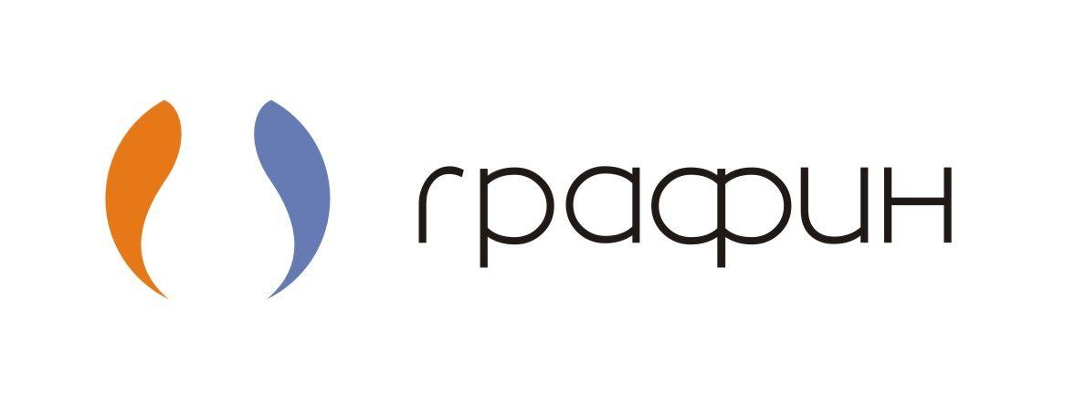 Логотип для команды инфограферов - дизайнер Olegik882
