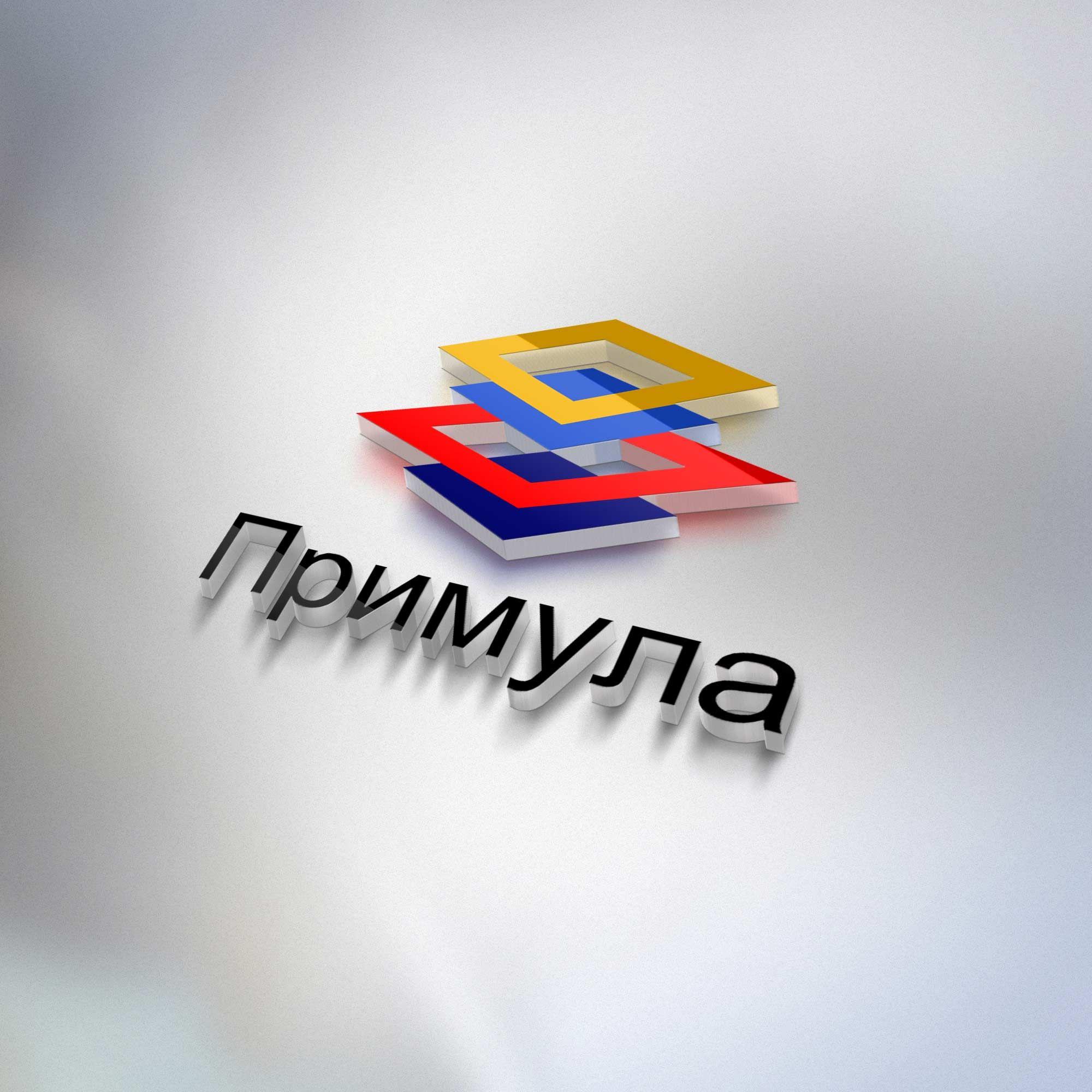 Логотип для группы компаний - дизайнер Anyutochkin
