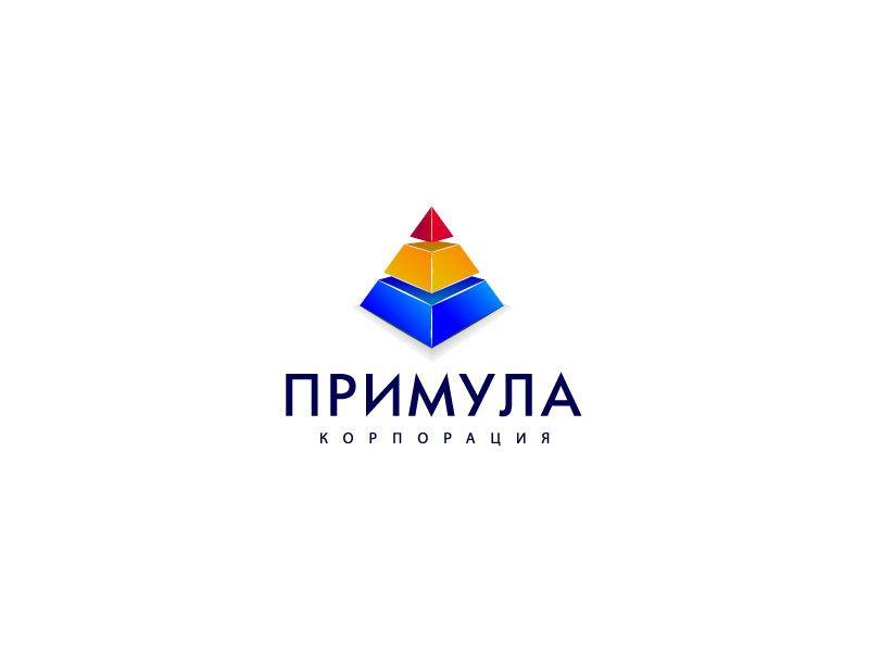 Логотип для группы компаний - дизайнер Propeller8
