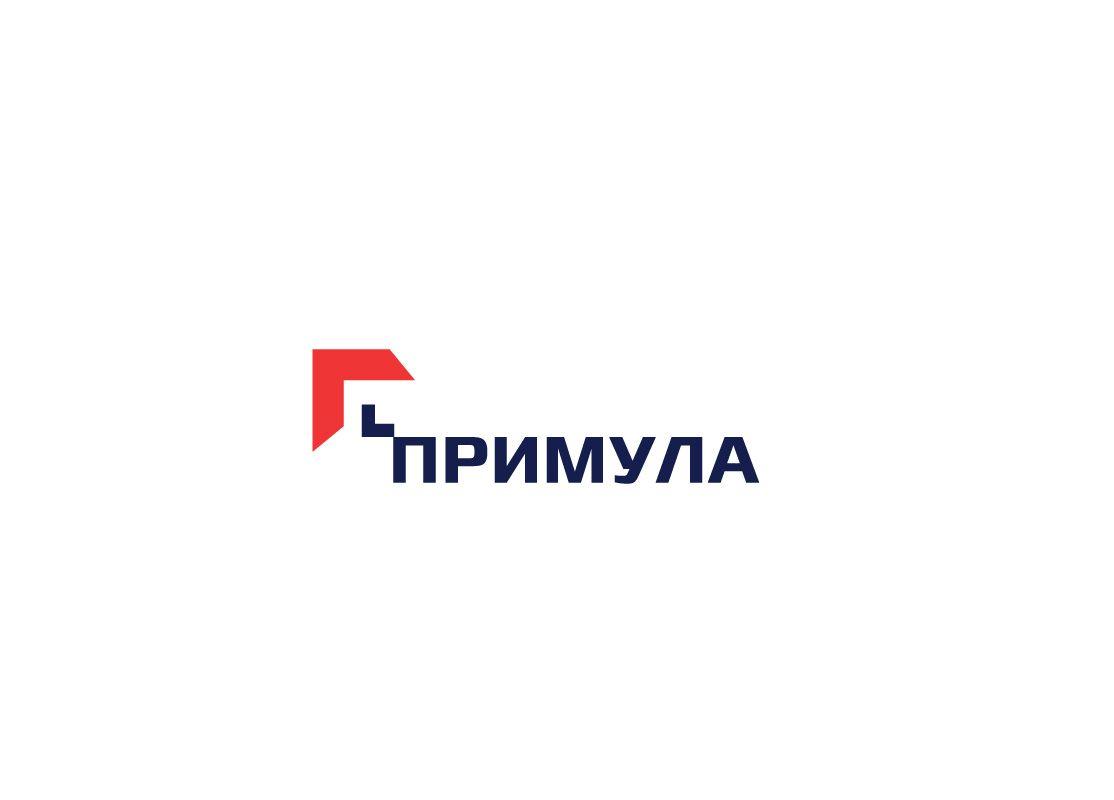 Логотип для группы компаний - дизайнер Martins206
