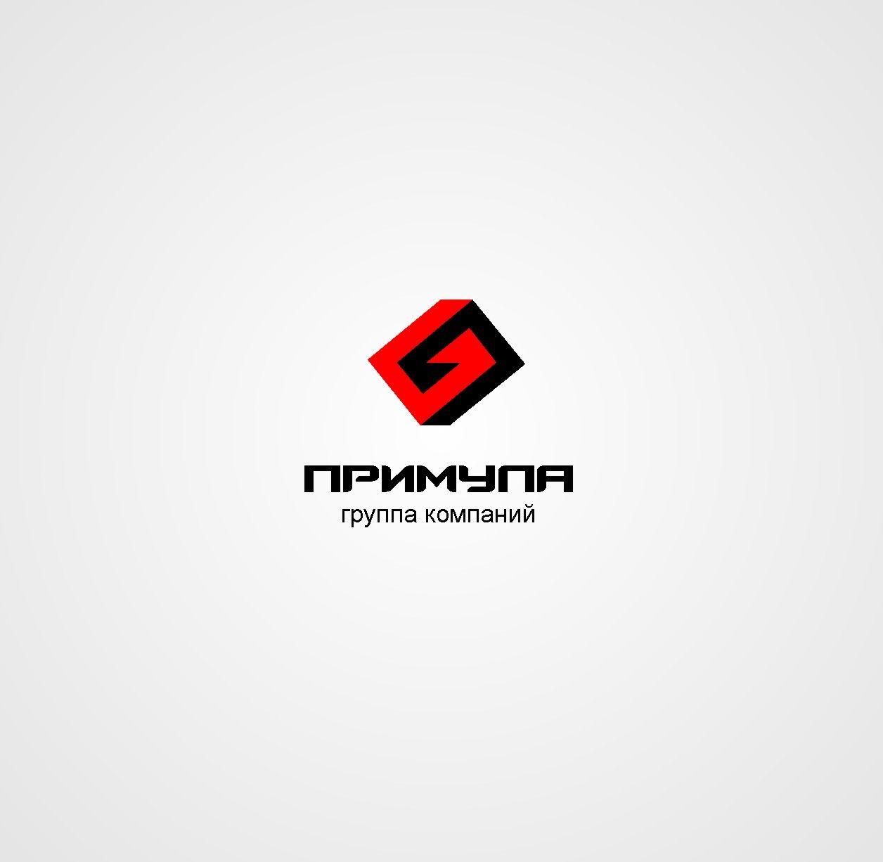 Логотип для группы компаний - дизайнер radchuk-ruslan