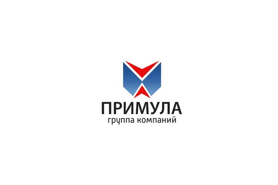 Логотип для группы компаний - дизайнер INCEPTION
