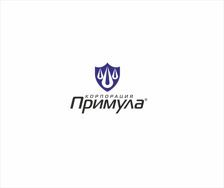 Логотип для группы компаний - дизайнер luishamilton