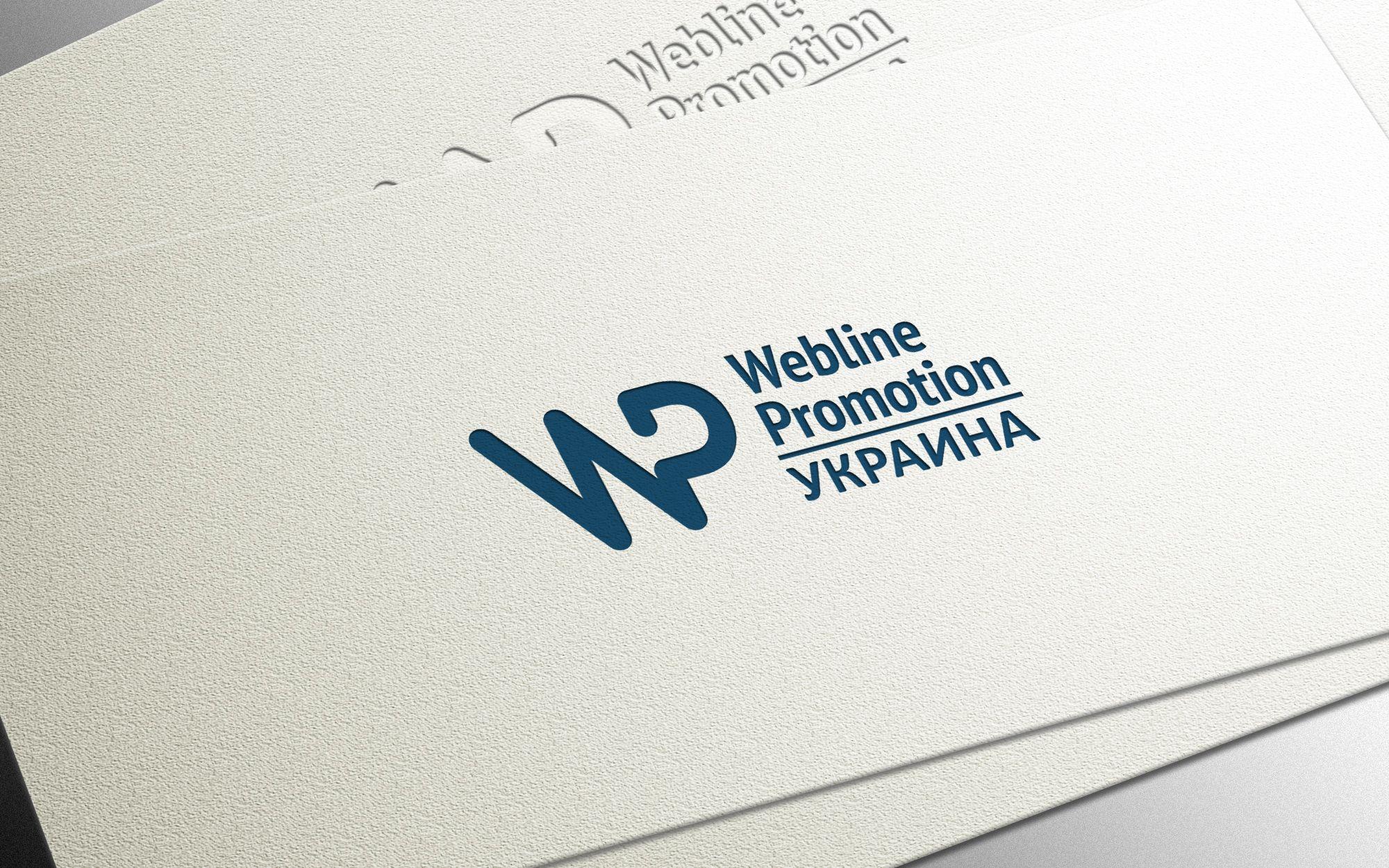 Дизайн логотипа для агентства интернет-маркетинга - дизайнер Gas-Min