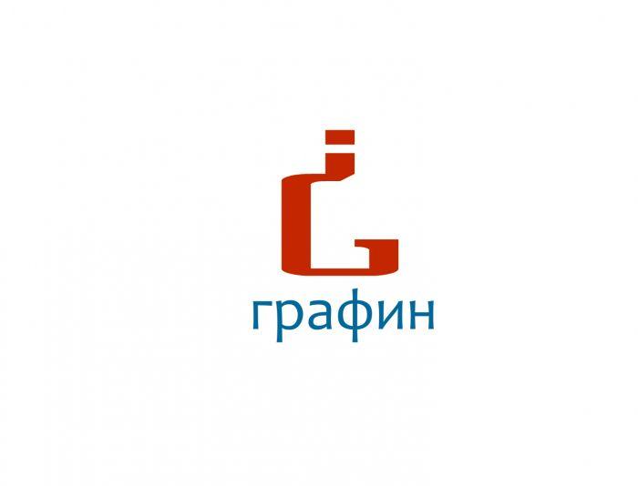 Логотип для команды инфограферов - дизайнер flashbrowser