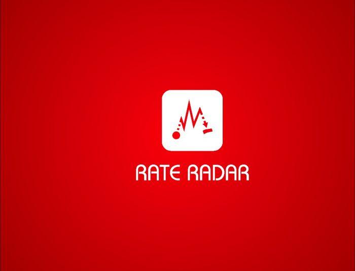 Фирменный стиль + лого для Rate Radar - дизайнер radchuk-ruslan