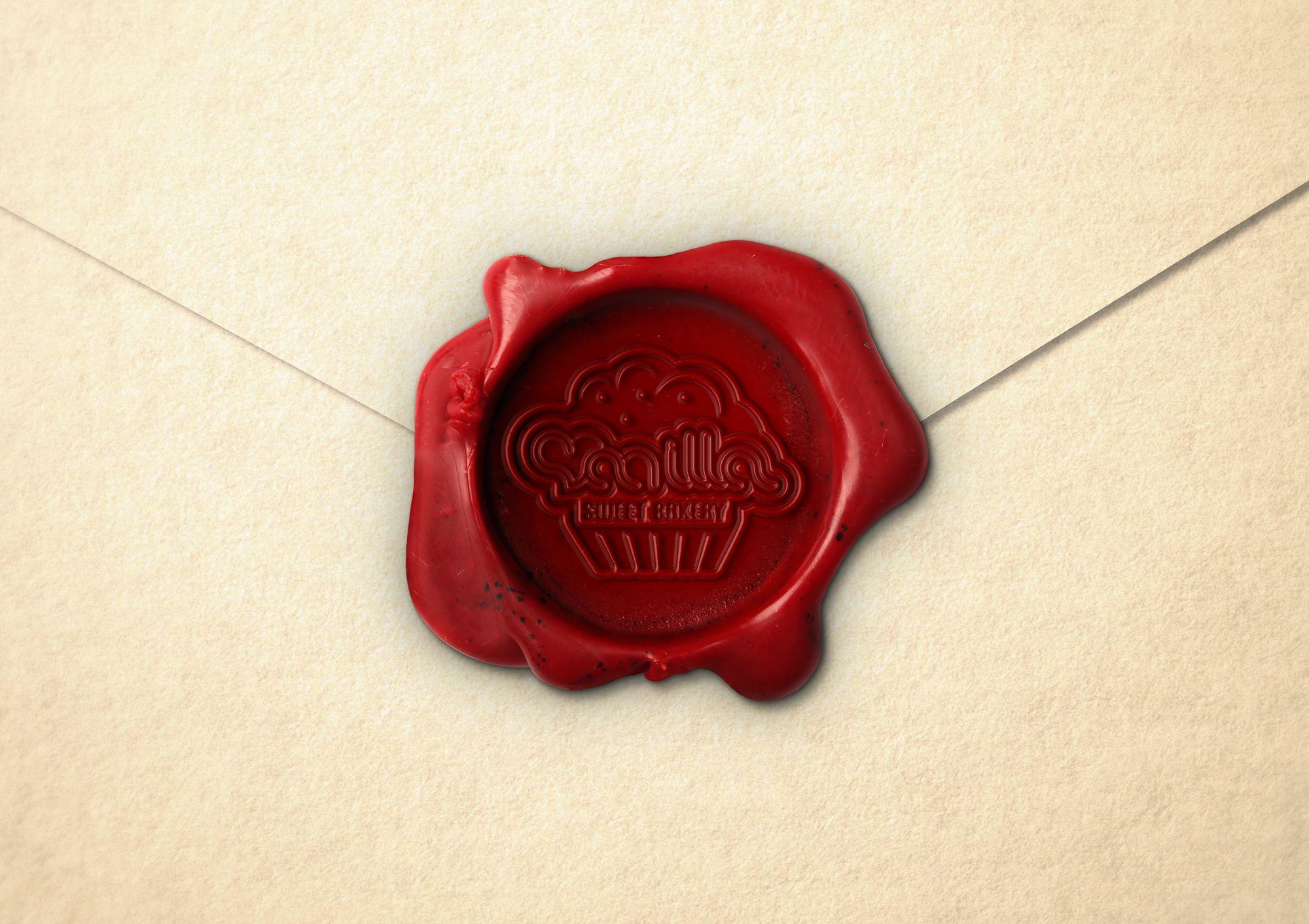 Логотип для домашней кондитерской - дизайнер ashcom007