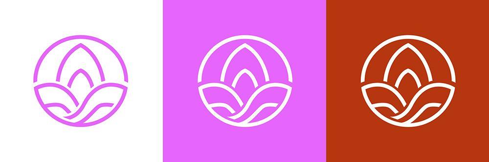 Три логотипа для Эдис - дизайнер Shushpan