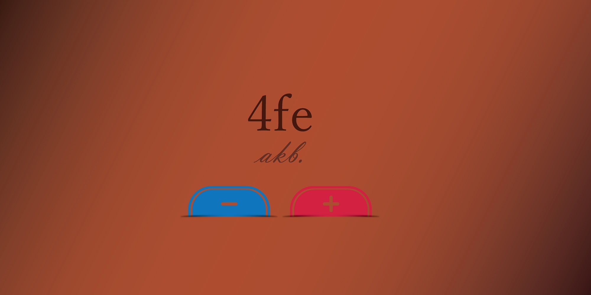 Логотип автомагазина - дизайнер ExamsFor