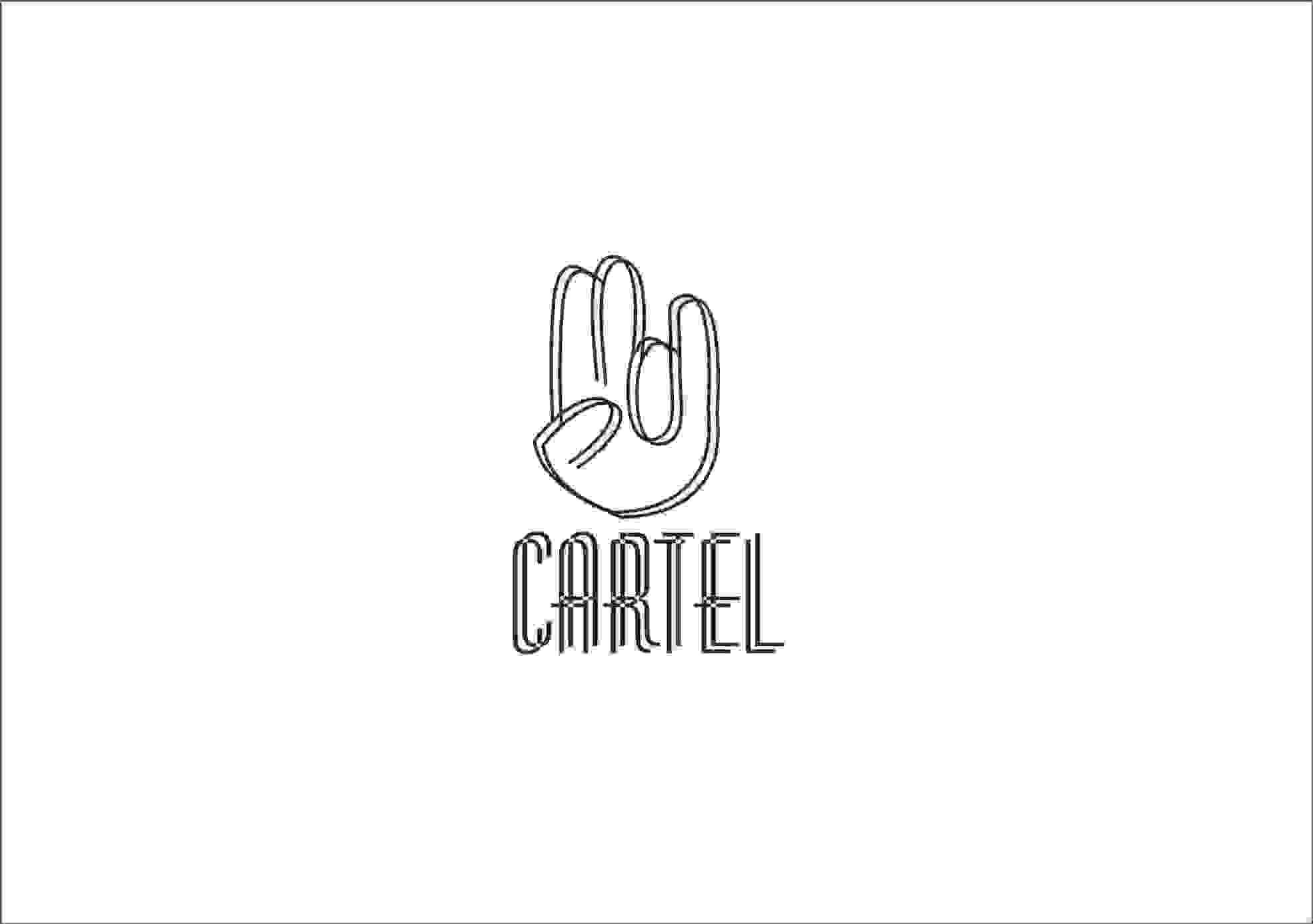 Логотип и фирменный шрифт  - дизайнер Polly668