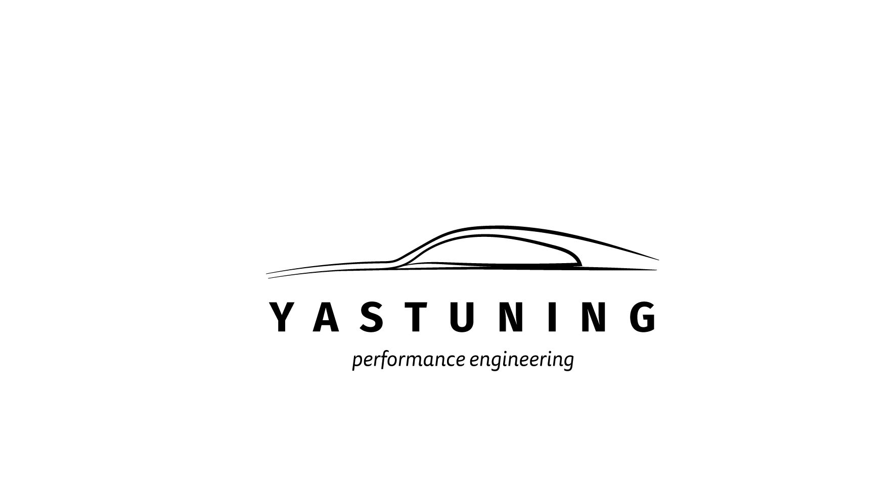 Логотип для компании по чиптюнингу автомобилей - дизайнер ruslan-volkov