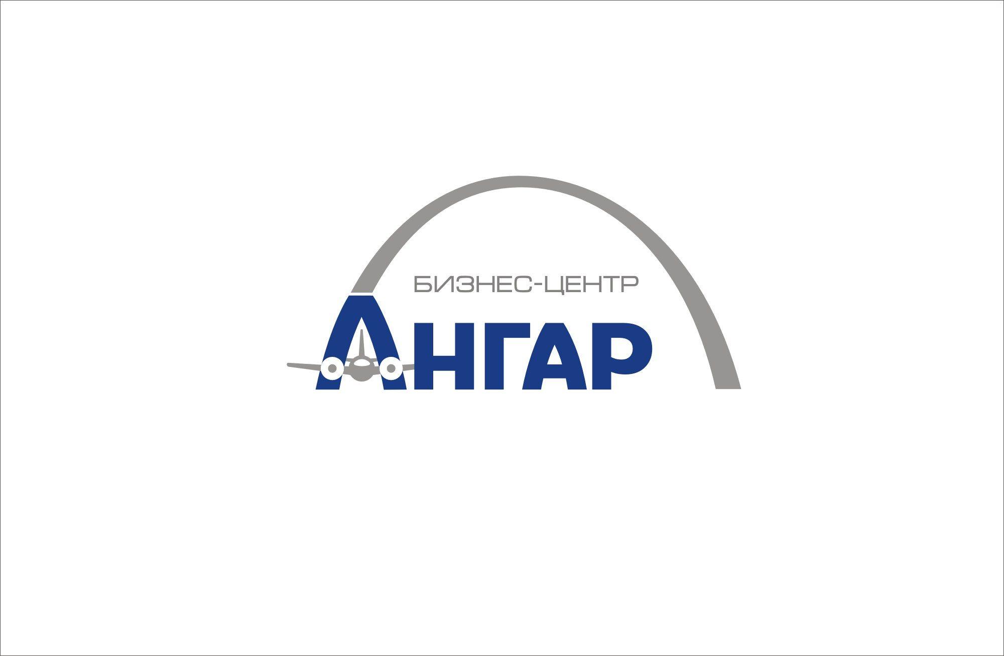 Логотип для офисного центра - дизайнер Nik_Vadim