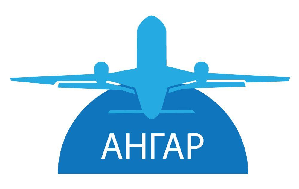 Логотип для офисного центра - дизайнер MiTaba