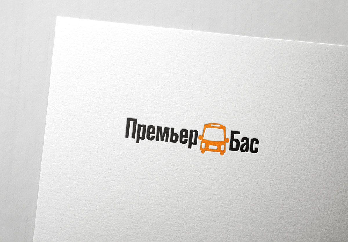 Лого компании по ремонту и тюнингу ком.тр-та - дизайнер nshalaev
