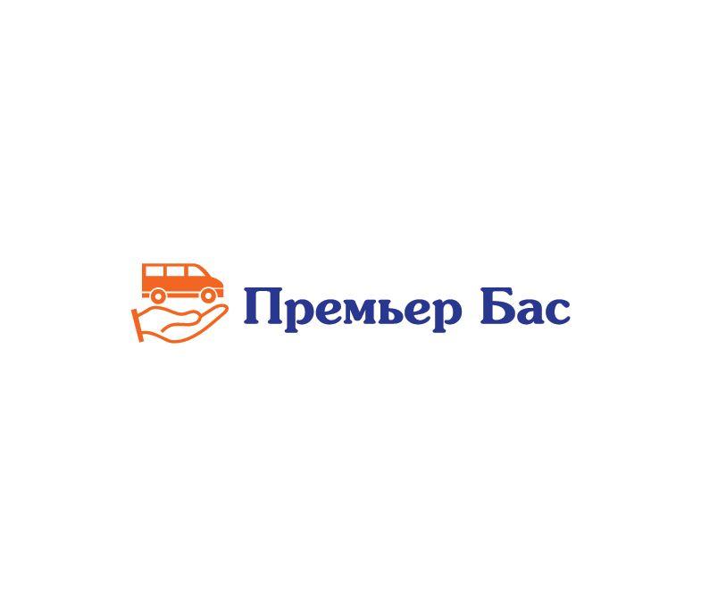 Лого компании по ремонту и тюнингу ком.тр-та - дизайнер valiok22