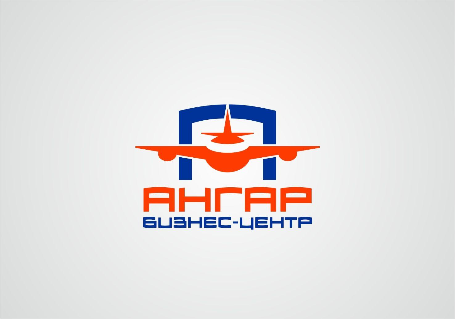 Логотип для офисного центра - дизайнер graphin4ik