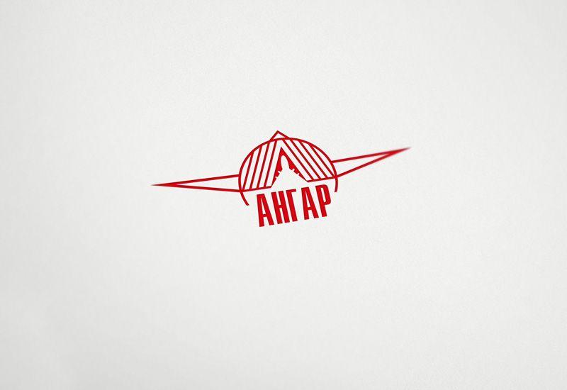 Логотип для офисного центра - дизайнер arucik