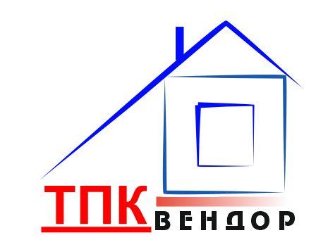 Логотип для ТПК ВЕНДОР - дизайнер rawil