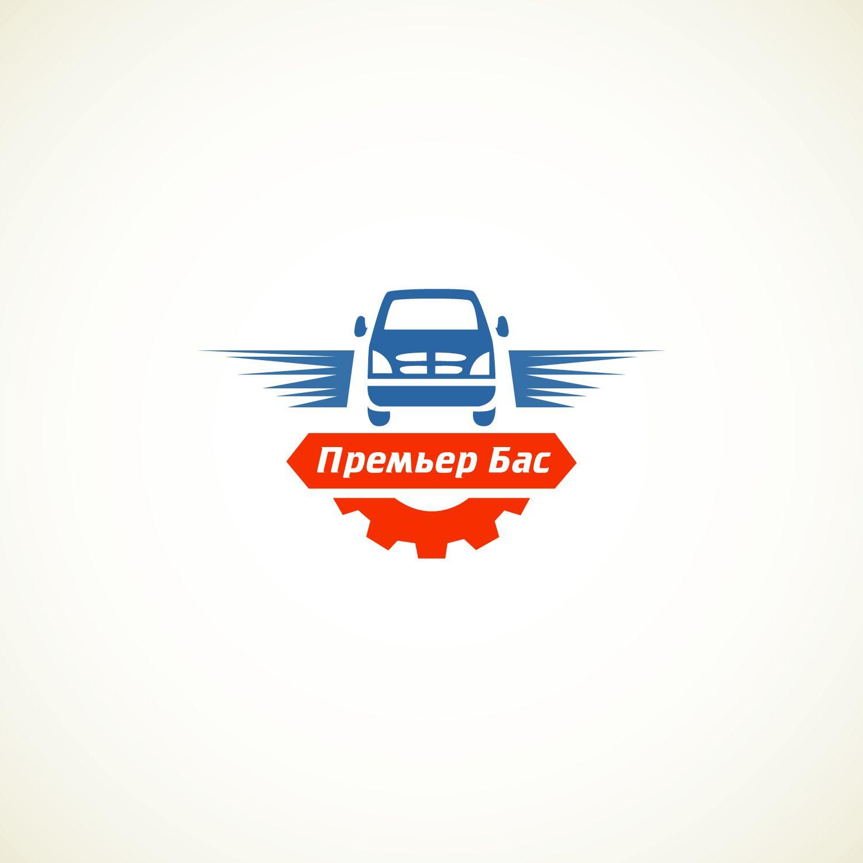 Лого компании по ремонту и тюнингу ком.тр-та - дизайнер Radost-vi
