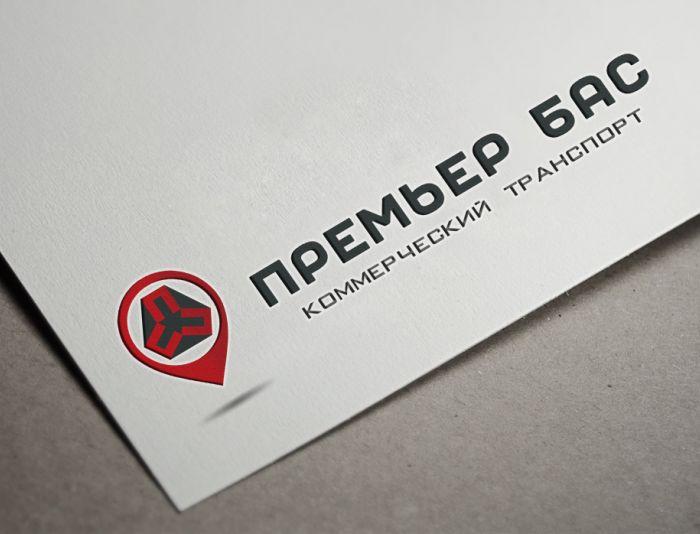Лого компании по ремонту и тюнингу ком.тр-та - дизайнер radchuk-ruslan