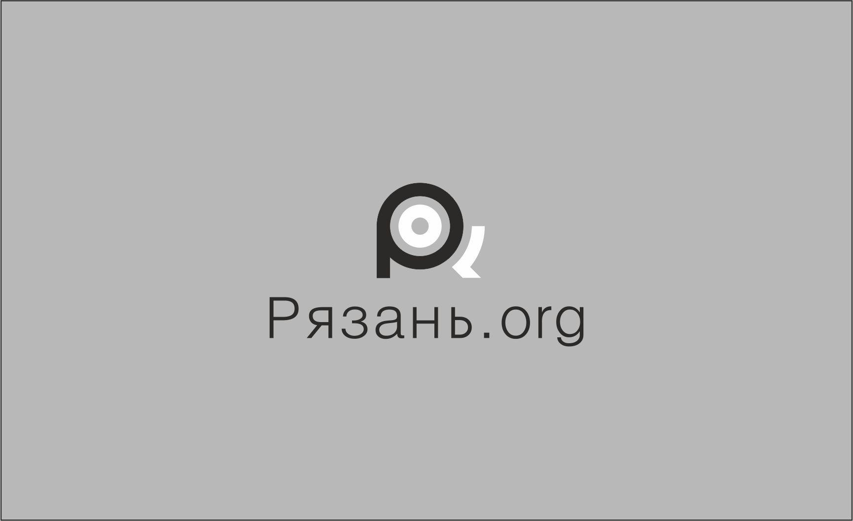 Логотип для поисковой системы - дизайнер sound_square