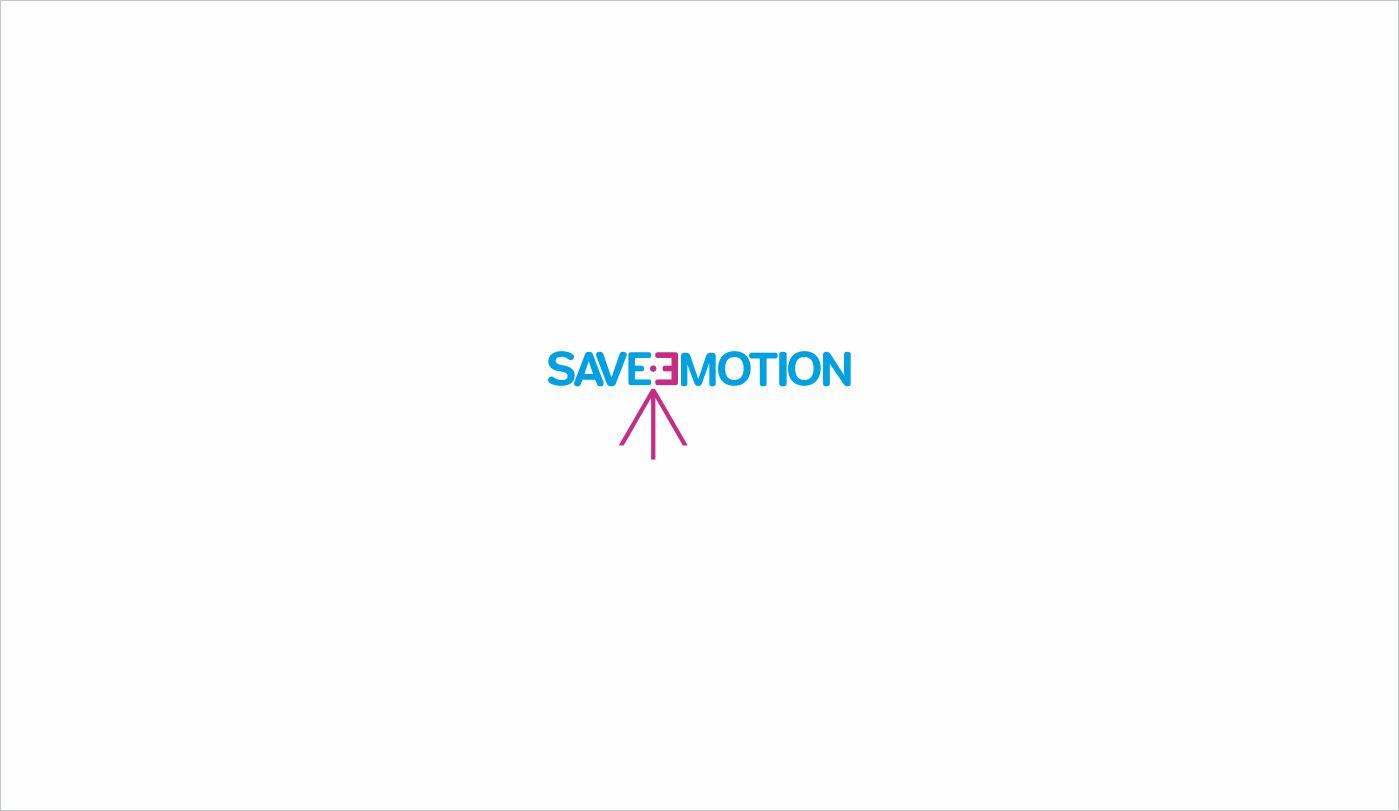 Логотип для фото и видео студии - дизайнер supersonic