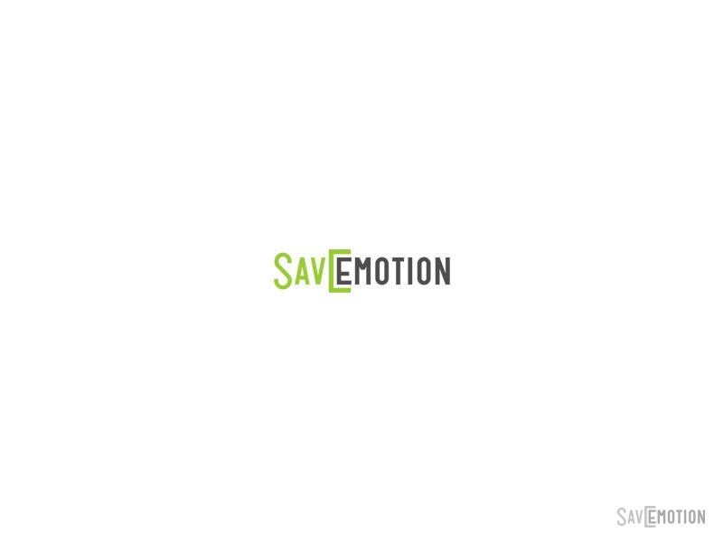 Логотип для фото и видео студии - дизайнер squire