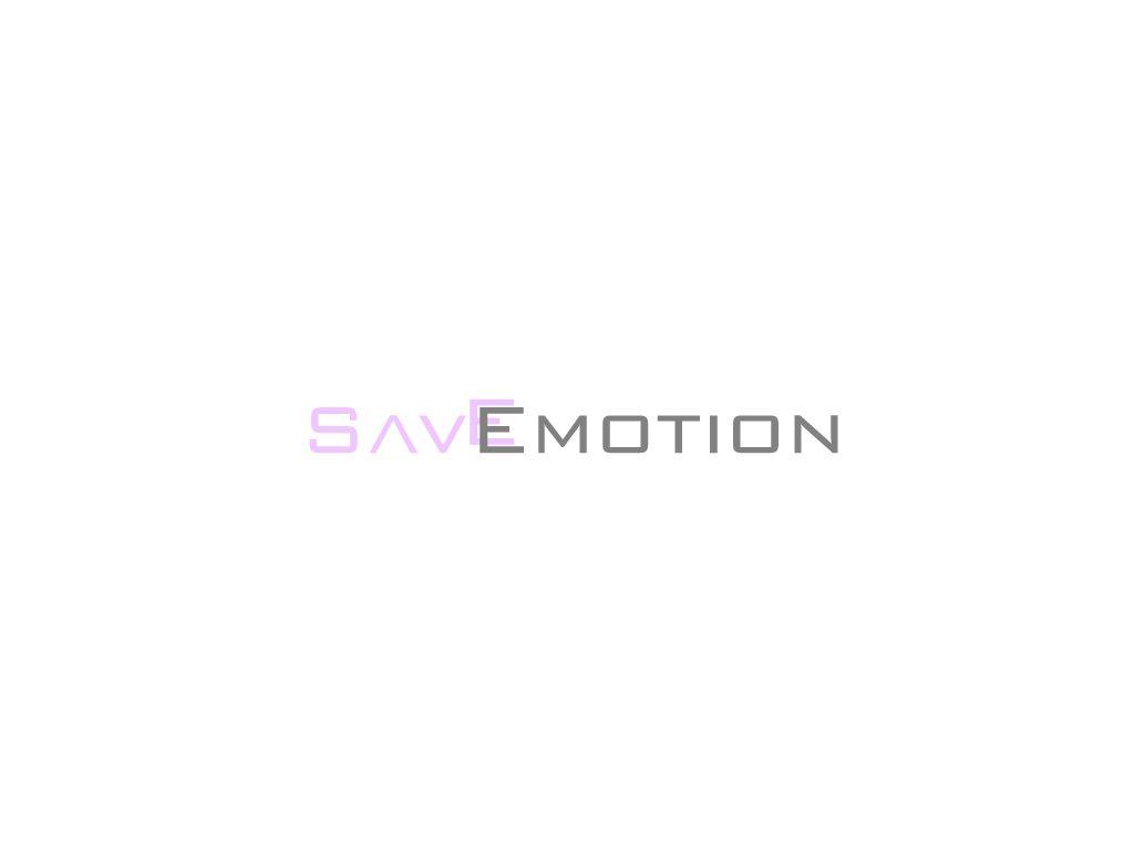 Логотип для фото и видео студии - дизайнер Ninpo
