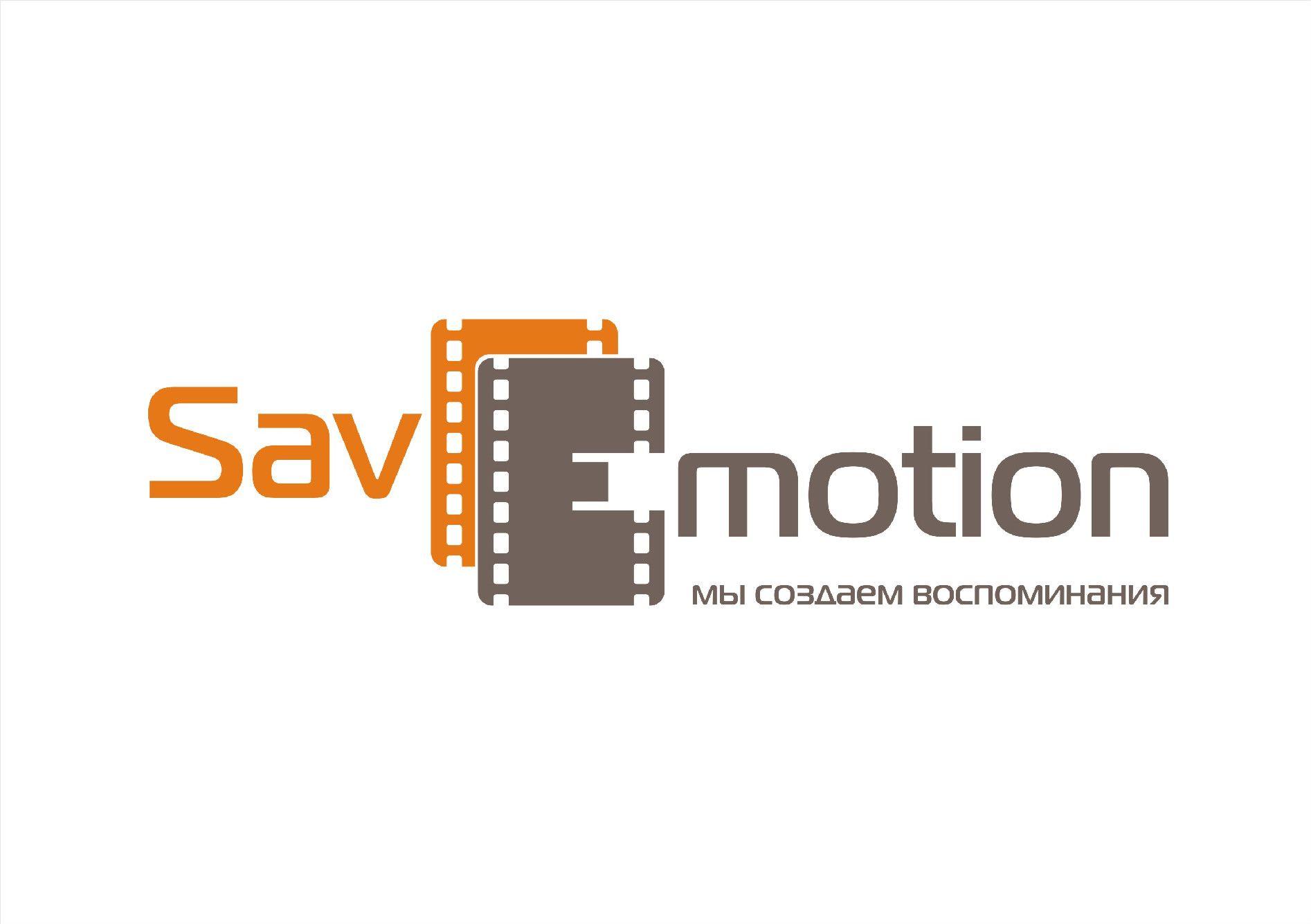 Логотип для фото и видео студии - дизайнер MagZak